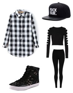 """""""Untitled #9"""" by vieveg on Polyvore featuring Cushnie Et Ochs, M&S Collection, Rebecca Minkoff, women's clothing, women's fashion, women, female, woman, misses and juniors"""