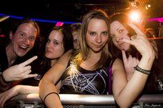 70000 Tons of Metal 2012 ::. Miami, Florida