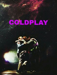 COLDPLAY Coldplay Chris, Chris Martin, Music Bands, Cool Bands, Bae, Posts, Movie Posters, Instagram, Musik