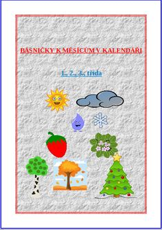 Safari, Kids Rugs, Home Decor, Decoration Home, Kid Friendly Rugs, Room Decor, Home Interior Design, Home Decoration, Nursery Rugs