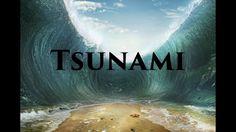 Tsunami - instrumental (Audio) - YouTube