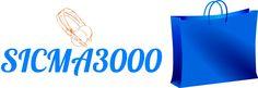 Sicma3000 - Venta de auriculares Samsung y accesorios, lectores de tarjetas, almohadillas de repuesto