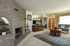 9049 Duarte Road, San Gabriel 91775 | Podley Properties