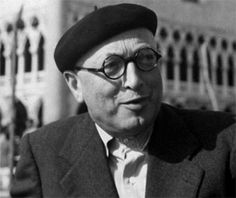 Pietro Nenni - went on to fight with the International Brigades in the Spanish Civil War. He was the cofounder and political commissar of the Garibaldi Brigade. After the defeat of the Spanish Republic and the victory of General Francisco Franco he returned to France. In 1943 he was arrested by the Germans in Vichy France and then imprisoned in Italy on the island of Ponza.