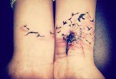 Znalezione obrazy dla zapytania tatuaże