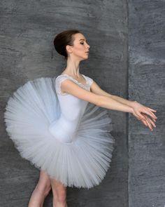 Anastasiya Nikolskaya Анастасия Никольская, The Bolshoi Ballet Academy - Photographer Daria Chenikova