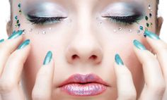 Tu dosis diaria de belleza: los 15 mejores consejos de belleza. #makeup #hair