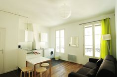 Paris Apartments Villa Mansion Fork Villas Mansions