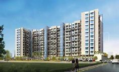 http://www.firstpuneproperties.com/goel-ganga-fernhill-undri-pune-by-goel-ganga-developments/  Learn More About Ganga Fernhill Nibm  Just how Ganga Fernhill Undri Made Me A Better Salesperson Than You The Untold Story On Ganga Fernhill Nibm Undri That You Must Review Or Be Neglected