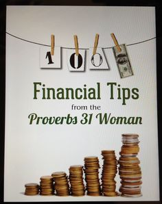 #42: 100 Financial Tips from the Proverbs 31, by Shari Popejoy #EmptyShelf (I probably shouldn't count this since the e-book turned out to be only 16 pages, but I'm still counting it.)