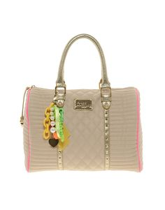 81 Best I Heart P B Bags!!!! images  ef43ee2eb480e