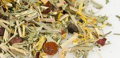 Tisane Herbal Teas for Sale Online in Australia Birthday Wishlist, Herbal Tea, Herbalism, Chocolate, Fruit, Ethnic Recipes, Food, Herbal Medicine, Essen