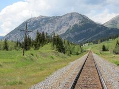 Those who read this blog know we spend a lot of time in the Crowsnest Pass region of Alberta. We finds so much to do there – there are trail...