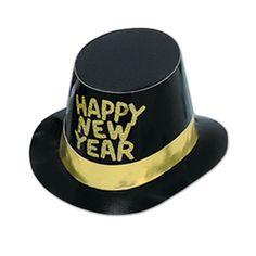 146 best new year