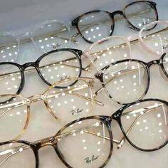 f0918b3bfc491 Óculos De Grau Maquiagem + Brinde Emoji M01 - R  25