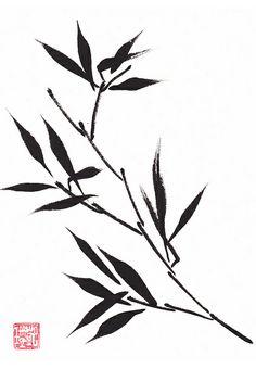 Ink Bamboo | Flickr - Photo Sharing!