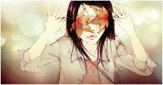 Selvtillit: start med å satse på deg selv - Veien til Helse