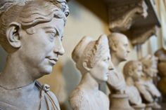 Sculptures and Statues – Figure, Busts, and Figurines..... Advertise your Antique Shops, Websites, Services, Products, Blogs, FB Accounts...........ALL for FREE on LouisesAttic.com !........ No Commission Fees.... No Contracts...... http://www.linkedin.com/pub/profile/49/862/843?trk=200li