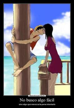luffy x robin Anime One Piece, One Piece Ship, One Piece Luffy, Anime Toon, Anime Comics, Anime Art, Studying Girl, The Pirate King, 0ne Piece