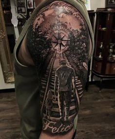 tattoo aftercare instructions tips \ tattoo aftercare ; tattoo aftercare tips ; tattoo aftercare instructions tips ; Baby Tattoo For Dads, Tattoo For Son, Daddy Tattoos, Father Tattoos, Father Daughter Tattoos, Tattoos For Daughters, Family Tattoos For Men, Tattoos For Guys, Latest Tattoos