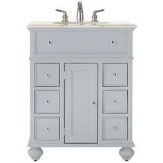 78 best vanities images 30 inch vanity bathroom basin bathroom rh pinterest com