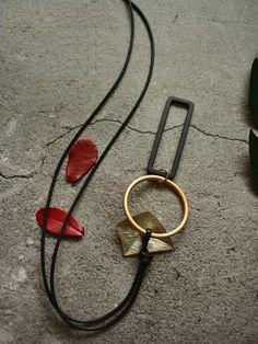 2 10 20 50-925 Estampillé Silver Earring Wire Hooks Findings 14 mm