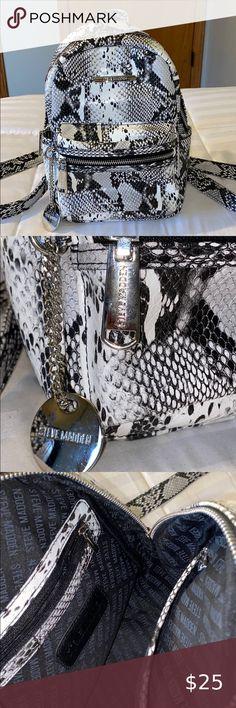 25 Best Steve Madden Bags images   Steve madden bags, Steve