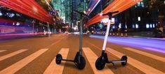 Pojazdy elektryczne, pojazdy pasażerskie, elektryczne hulajnogi, wózki golfowe Frugal, Skateboard, Sports, Skateboarding, Hs Sports, Skate Board, Budget, Sport, Skateboards