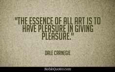 More Famous Quotes at http://noblequotes.com/