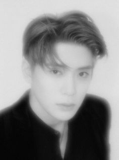 Jung Yoon, Valentines For Boys, Black And White Aesthetic, Entertainment, Jung Jaehyun, Jaehyun Nct, Kpop Aesthetic, Aesthetic Photo, Winwin