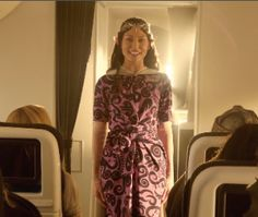 Air New Zealand/Hobbit Safety video and contest