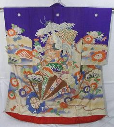 Visit http://www.ichiroya.com for absolutely beautiful Japanese fiber products.