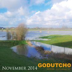Photography by Vincent Zandkuijl, GoDutchDesign, Vianen, The Netherlands