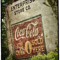 Coleridge, North Carolina