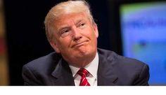 DONALD TRUMP YA MATO BAJO SUS BOMBAS A 66 PERSONAS A POCAS HORAS DE ASUMIR   Donald Trump ya mató bajo sus bombas a 66 personas a pocas horas de asumir Al menos 66 personas murieron en las últimas 24 horas a causa de bombardeos con aviones estadounidenses sin tripulación (drones) e intensos combates entre el ejército y los rebeldes en la costa occidental de Yemen a poco de iniciada la presidencia de Donald Trump en Estados Unidos. Uno de estos bombardeos realizado por un avión estadounidense…