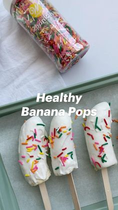 Healthy Lunches For Kids, Healthy Toddler Meals, Lunch Snacks, Healthy Sweets, Cooking Recipes For Kids, Simple Recipes For Kids, Healthy Kids Breakfast, Healthy Birthday Snacks, Healthy Classroom Snacks