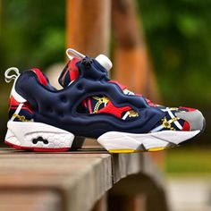 52cf8aa59eedfc REEBOK INSTA PUMP FURY INVINCIBLE DARK BLUE M48459  165