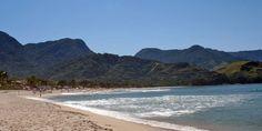 Casamento na Praia de Maresias