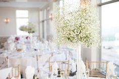 Reception at the Madison Club Jen Dederich Photography. #Weddings #madisonclub #madison #madisonweddings www.madisonclub.org