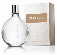 DKNY Pure   2,750php