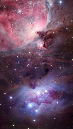 For more of the greatest collection of #Nebula in the Universe...  For more of the greatest collection of #Nebula in the Universe visit http://ift.tt/20imGKa  nebula nebulae nasa space astronomy horsehead nebula http://ift.tt/1PSCaTH