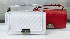 Chanel-Spring-2014-7