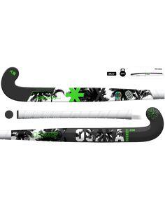 custom x white palms Field Hockey Sticks, Pro Bow, Osaka, Kit, Sport, Shopping, Sticks, Deporte, Excercise