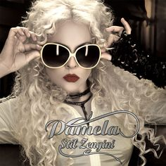 Pamela - Stil Zengini
