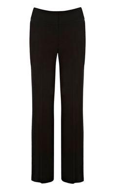 Hot Kiss Women's Shorts Sz 15 Stretch Denim Blue Jean Triple Button Cuffed High Clothing, Shoes & Accessories