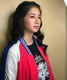 Kpop Girls, Ms