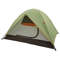 Meramac 3 SageRust  Hiking Camping Tent  GhillieSuitShop -- You can get more details by clicking on the image.
