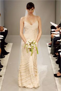 Theia Fall 2013 Bridal Collection