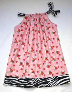 super cute! want to make for amarah @whimsy couture