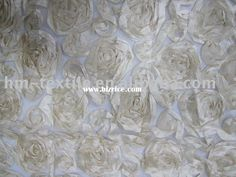 Google Image Result for http://www.bizrice.com/upload/20120320/coiling_embroidery_lace_fabric.jpg